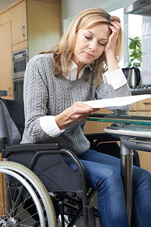Social-Security-Disability-Law