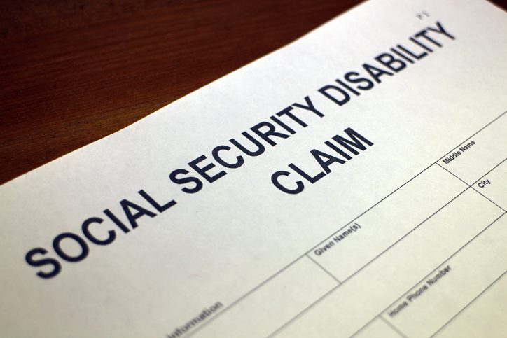 4 Things That Sidetrack Social Security Disability | Burnette & Payne